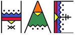 HAE South Africa Logo